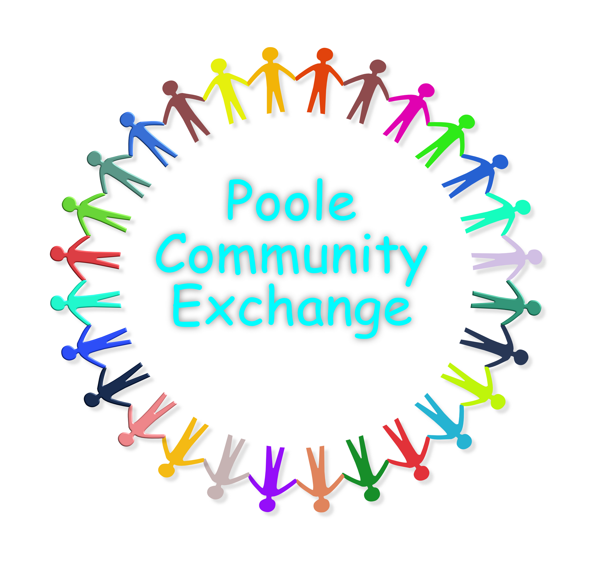 Poole Community Exchange